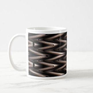 Alien Skin Drinks Mug
