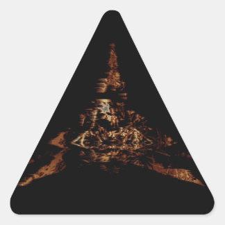 Alien Stickers vDistortion