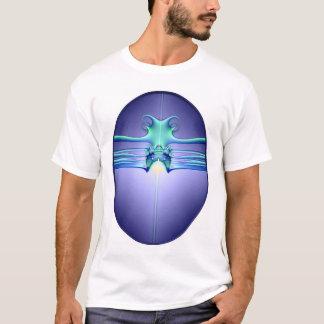 Alien Stingray Shirt