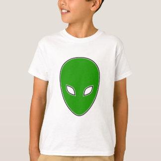 Alien! T-Shirt