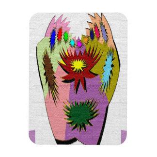 Alien Tatoo : Body Piercing and Fun-tas-tic Art Vinyl Magnets