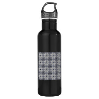 Alien Technology Alternate Small 24oz Water Bottle
