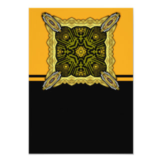 Alien Technology Big Card
