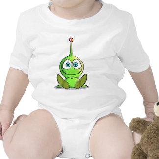 Alien Tshirts