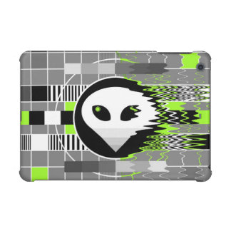 Alien TV iPad Mini Retina Savvy case glossy iPad Mini Retina Cases