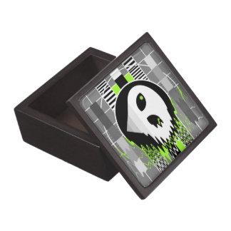 Alien TV premium gift box