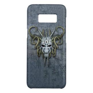 Alien Warrior Mask Case-Mate Samsung Galaxy S8 Case