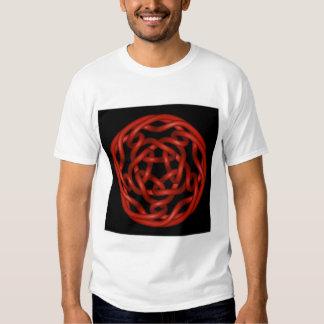 Alien World T-shirt