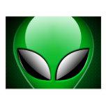 Alien_Wwad Postal