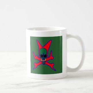 alien-zombie.gif tazas de café