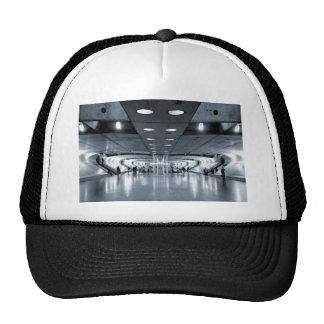 ALIENation... Trucker Hat
