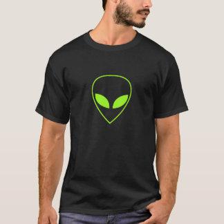 Alienígena T-Shirt