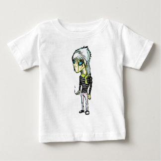 Alieno; 3ichael 7ambert (@OdonisOrphane) Baby T-Shirt