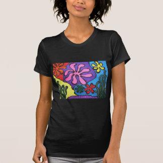 AlienOceanLife T-Shirt