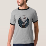 AlienProbe Dude T-Shirt