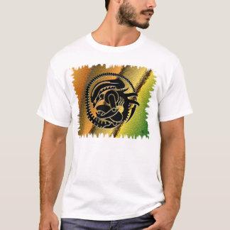 Aliens 1986 T-Shirt
