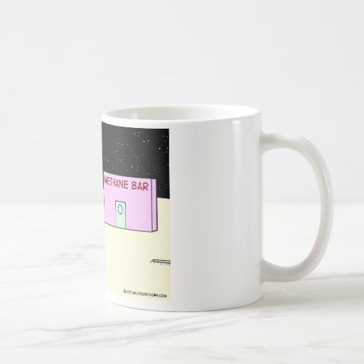 aliens methane oxygen bar moon coffee mug