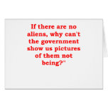 aliens.png card