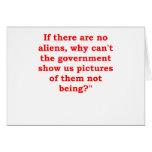 aliens.png tarjetas