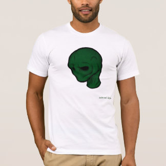 Aliens & UFOs 11 T-Shirt