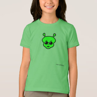 Aliens & UFOs 18 T-Shirt