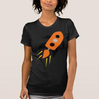 AliensPartyP11 T-Shirt