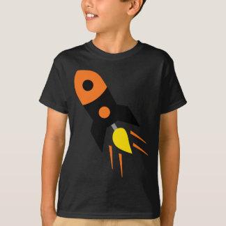 AliensPartyP16 T-Shirt