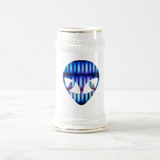 Alienware Beer Stein Mugs