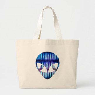 Alienware Canvas Bag