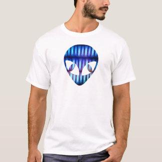 Alienware Men's T-Shirt