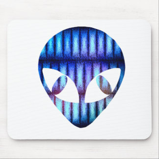 Alienware Mouse Pad