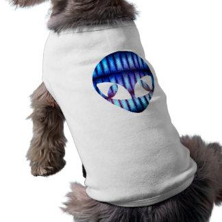 Alienware Pet Shirt