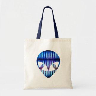 Alienware Small Tote Bag
