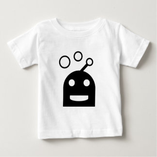 Alienwear (Happy Bubba) Baby T-Shirt