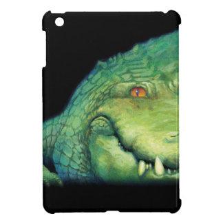 Aligator iPad Mini Cover