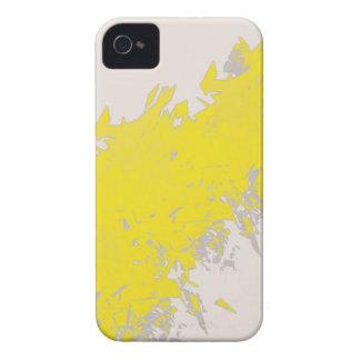 aligeramiento Case-Mate iPhone 4 fundas