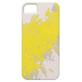 aligeramiento iPhone 5 carcasa