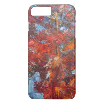 alight tree iPhone 8 plus/7 plus case