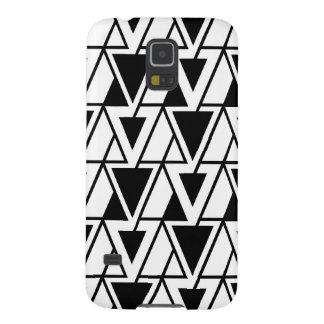 Align Graphic Design Mod Cases For Galaxy S5