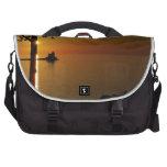 Aligned Sunset Commuter Bags
