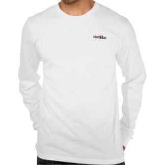 Aliiike T-shirts