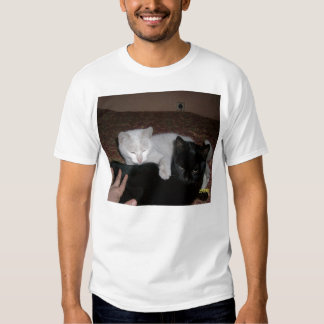 ALIM1839, mmm T Shirt