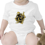 Alimente las abejas camisetas