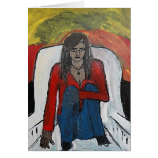 Alison Card