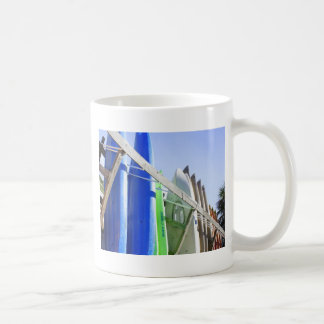 Aliste para alquilar taza