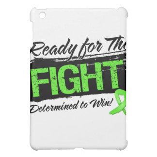 Aliste para el linfoma de Non-Hodgkins de la lucha