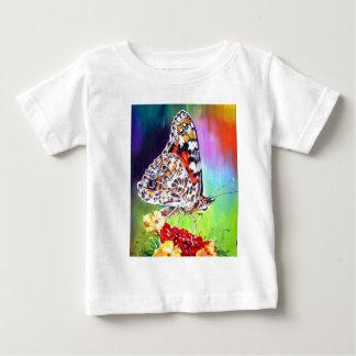 Aliste para volar camiseta