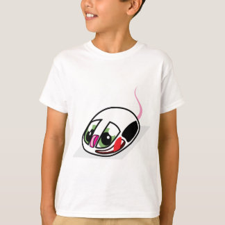 Alive computer mouse T-Shirt