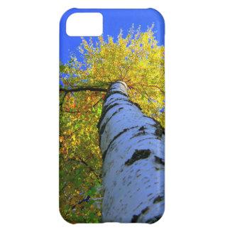 Alive iPhone 5C Case