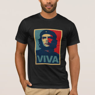 Alive there revolucion T-Shirt